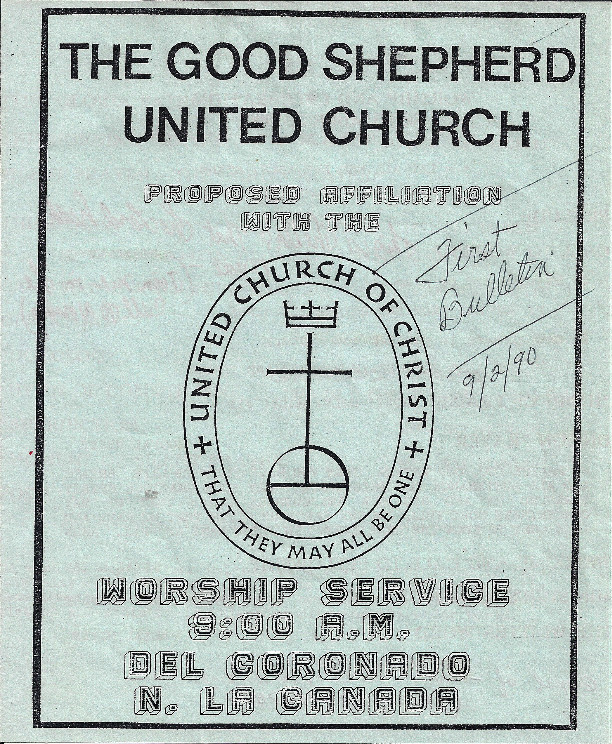 1st-church-bulletin0001_2017-03-21-22-04-53.jpg